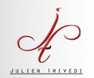Julien Trivedi on the MrShaadi.com directory