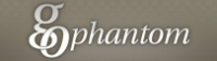 Go Phantom on the MrShaadi.com directory