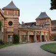 ELTHAM PALACE on the MrShaadi.com directory