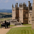 BOLSOVER CASTLE on the MrShaadi.com directory