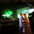KAMOLOGY DISCOTHEQUE on the MrShaadi.com directory