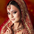 ANNIE SHAH on the MrShaadi.com directory