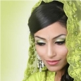 HAVELI WEDDINGS & EVENTS on the MrShaadi.com directory