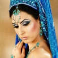 ASIANA BRIDAL on the MrShaadi.com directory