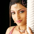 FACES BY AVINA on the MrShaadi.com directory