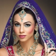 BINDIS & TIARAS on the MrShaadi.com directory
