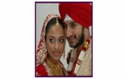 Apna Video & Photography on the MrShaadi.com directory