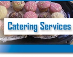 Angie's Catering Services   on the MrShaadi.com directory