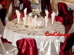 Euro Caterers on the MrShaadi.com directory