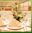 Iqbal Catering on the MrShaadi.com directory