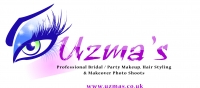 Uzmas - Professional Bridal, Party Makeup, Hair Styling, & Makeover Photo Shoots on the MrShaadi.com directory