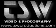 TSW Productions on the MrShaadi.com directory