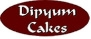 Dipyum Cakes   on the MrShaadi.com directory