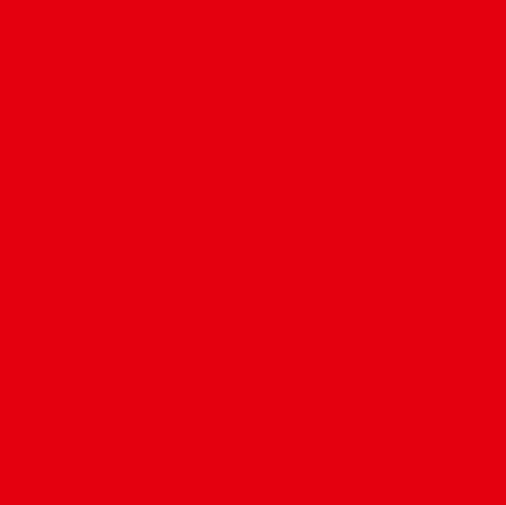 The Shakespeare's Globe logo