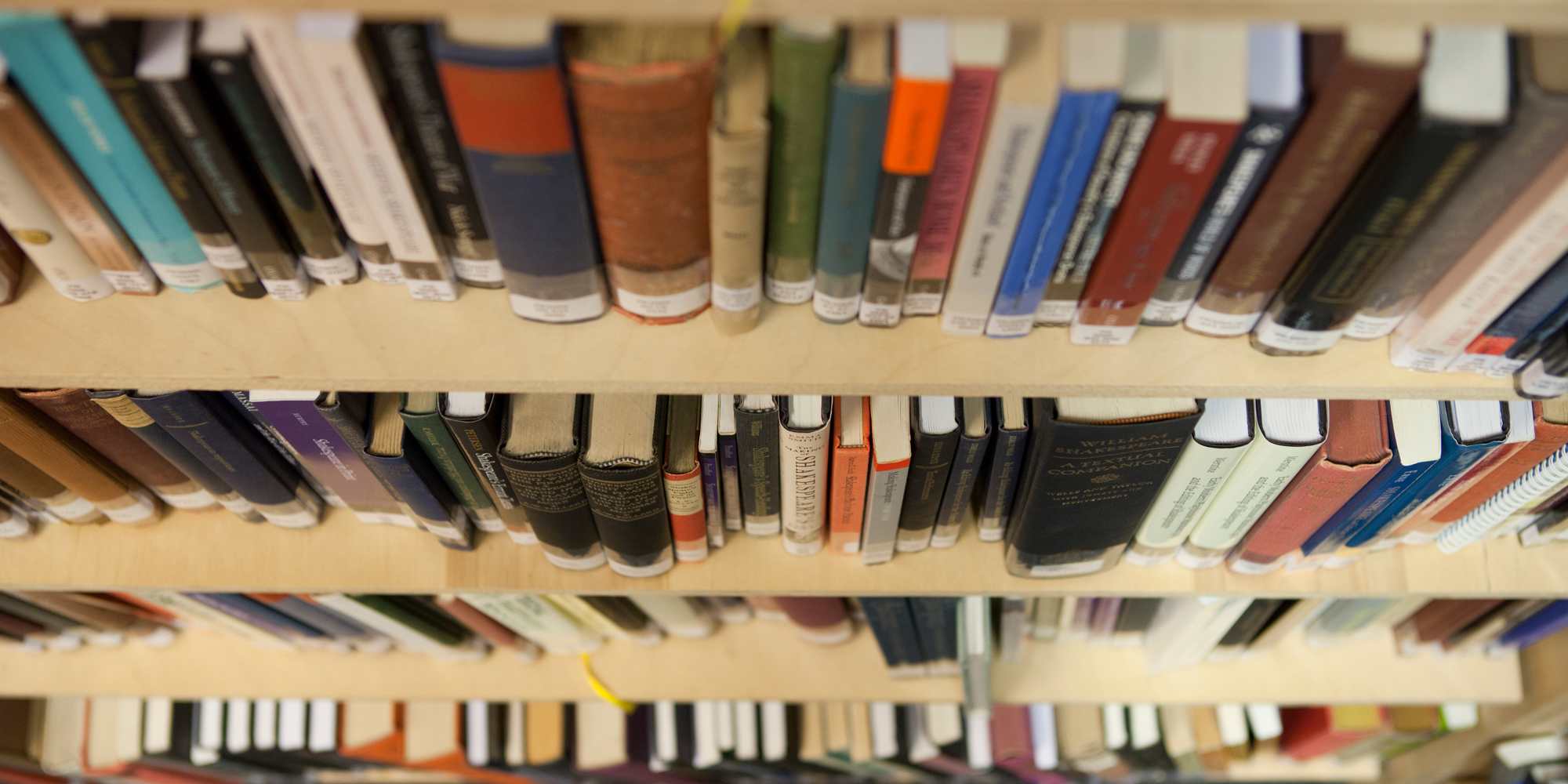 Library Masthead_1
