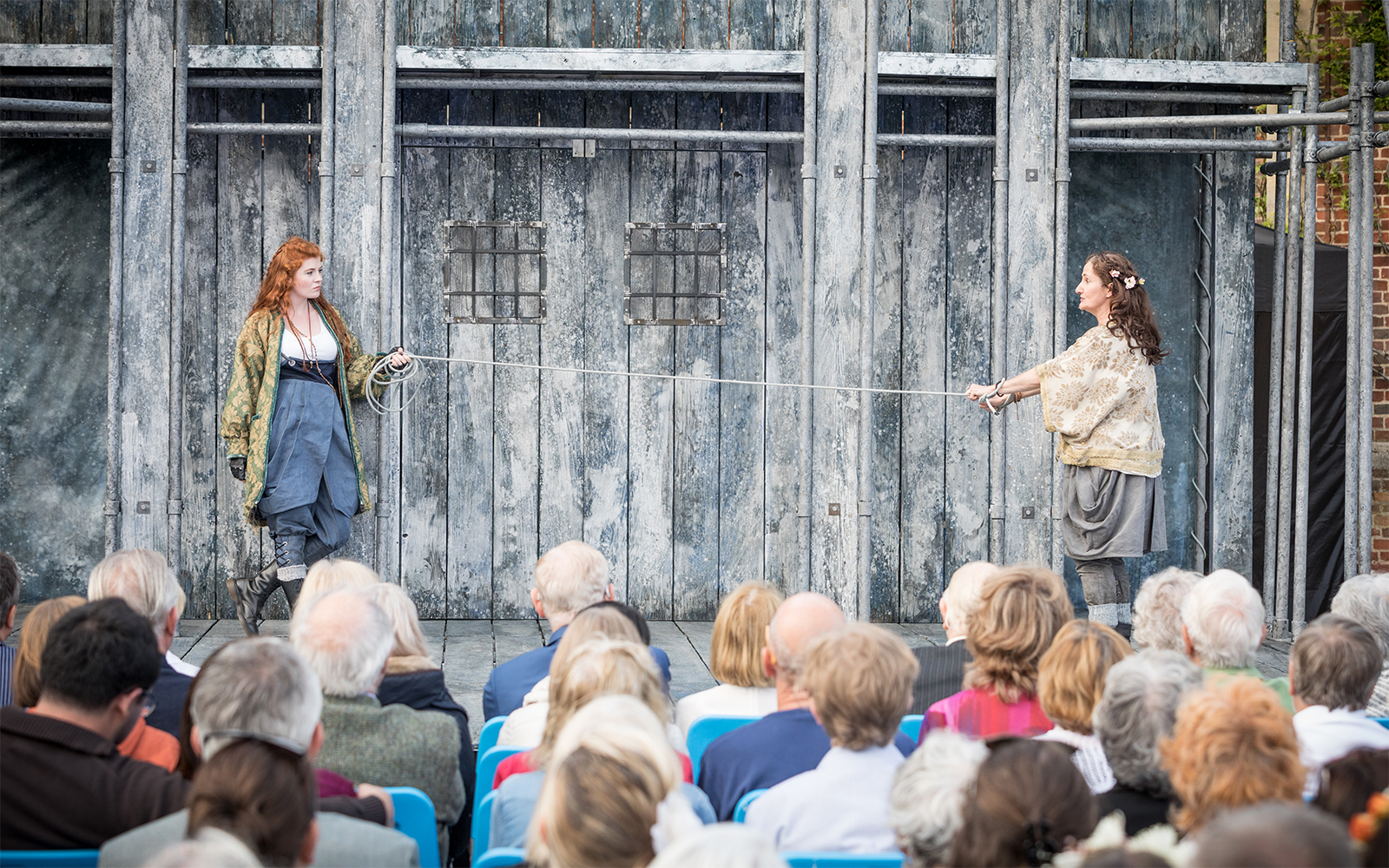 gallery6_ globe on tour_ Chilham_ standard image