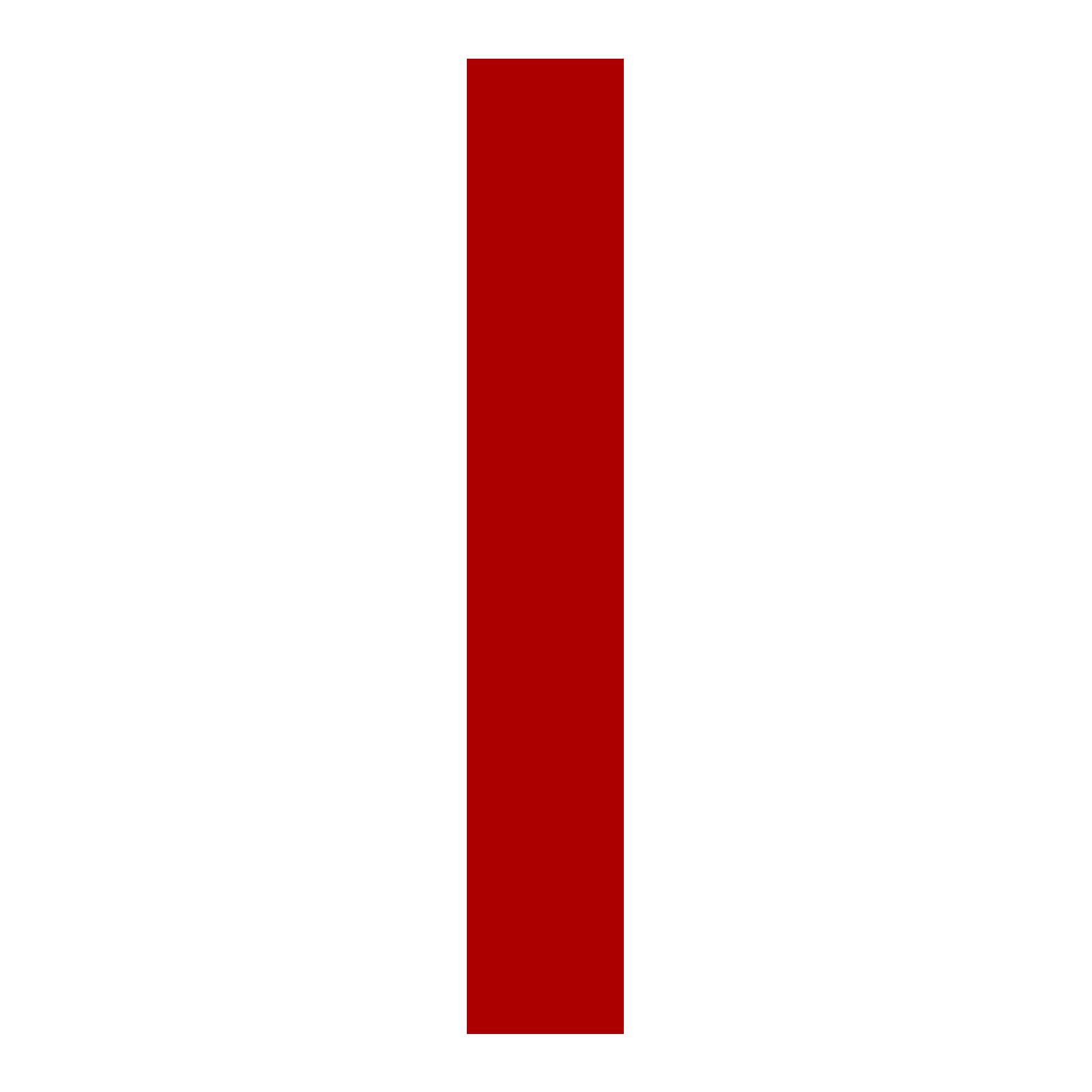 PSwDB Macbeth 2020 icon candle