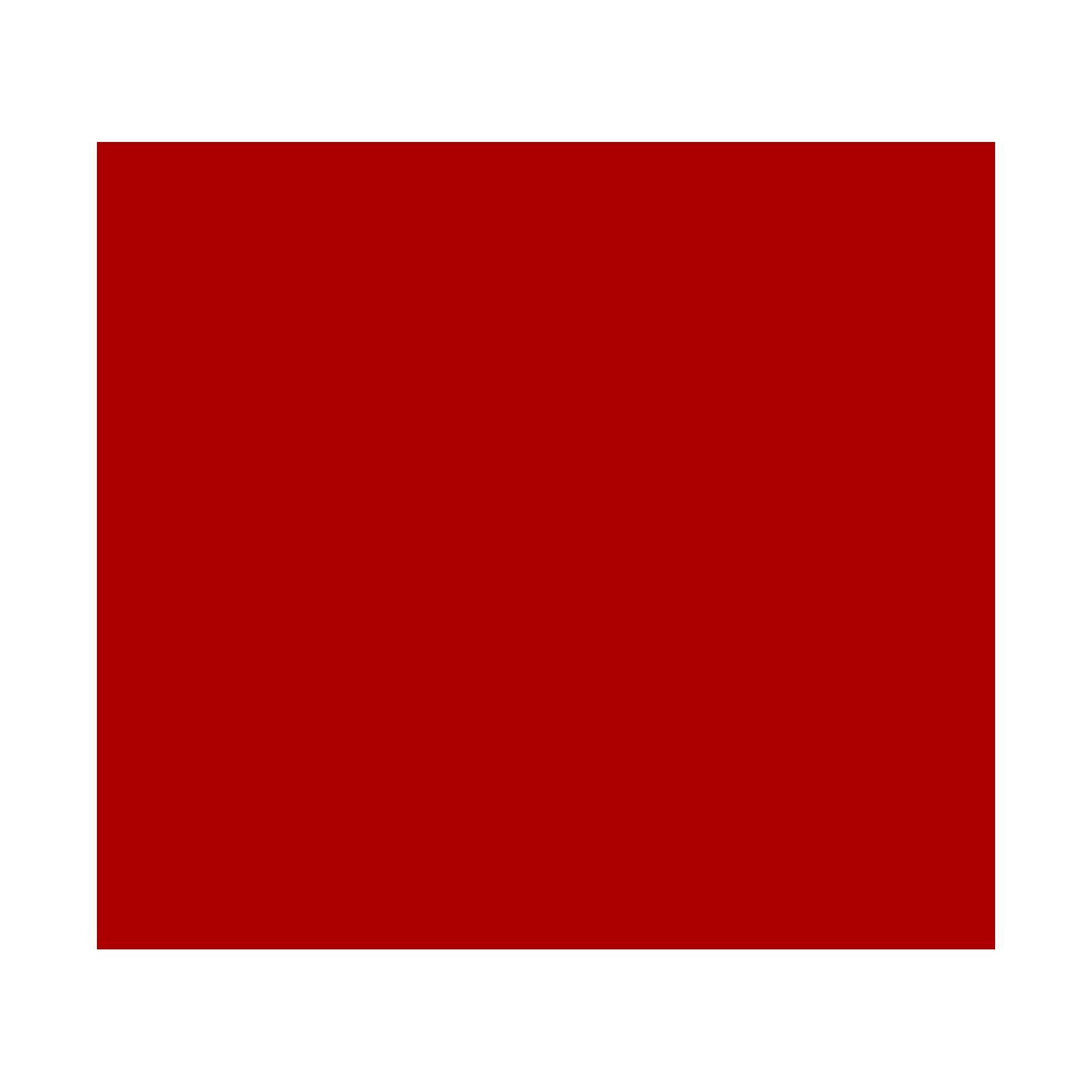 PSwDB Macbeth 2020 icon flower