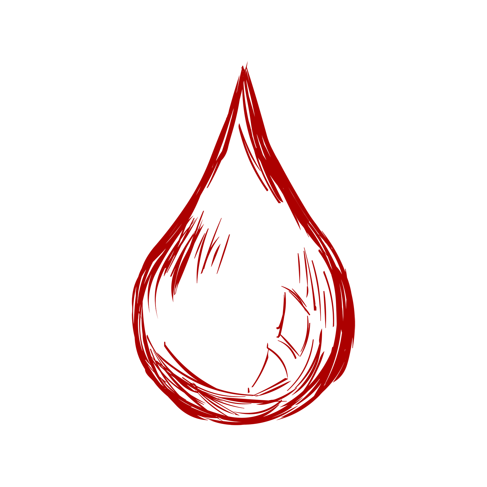 PSwDB Macbeth 2020 icon tear