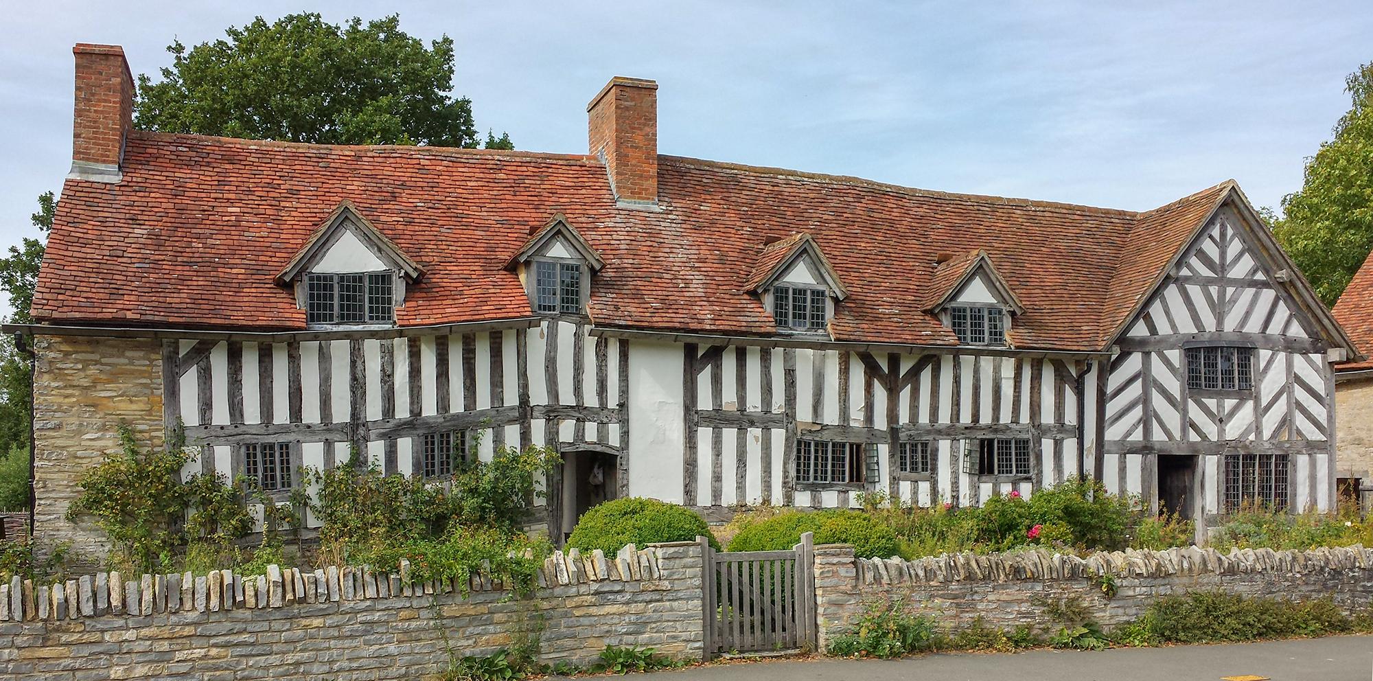 Palmer's_Farmhouse_(aka_Mary_Arden's_House)