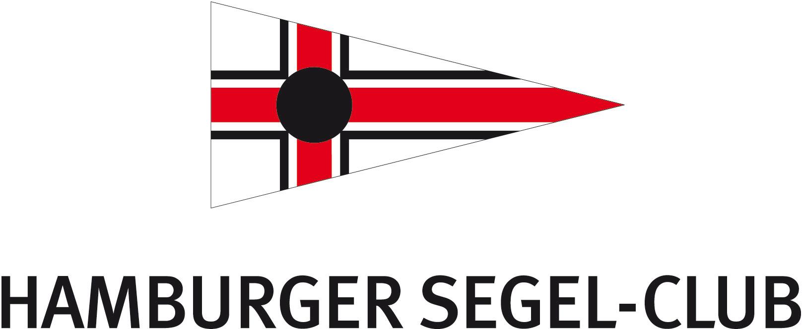 Logo hsc 4c