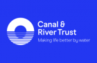 Canal River Logo 2