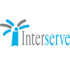 Interservelogo