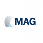 Mag Logo For Website