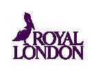 Rl Primary Purple Stacked Logo Rgb