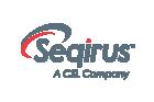 Seqirus Logo Big