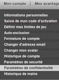 parametres_confidentialiteacute_winamax1