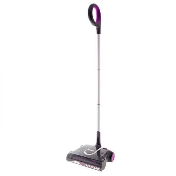 Shark Cordless Rechargeable Sweeper