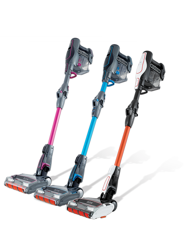 home shark innovative vacuum cleaners mops home. Black Bedroom Furniture Sets. Home Design Ideas