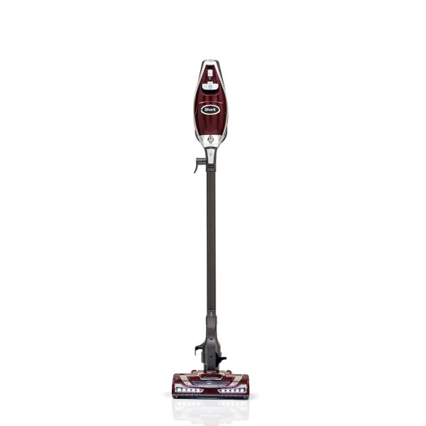 shark rocket true pet ultra light handstick vacuum cleaner hv320ukt. Black Bedroom Furniture Sets. Home Design Ideas