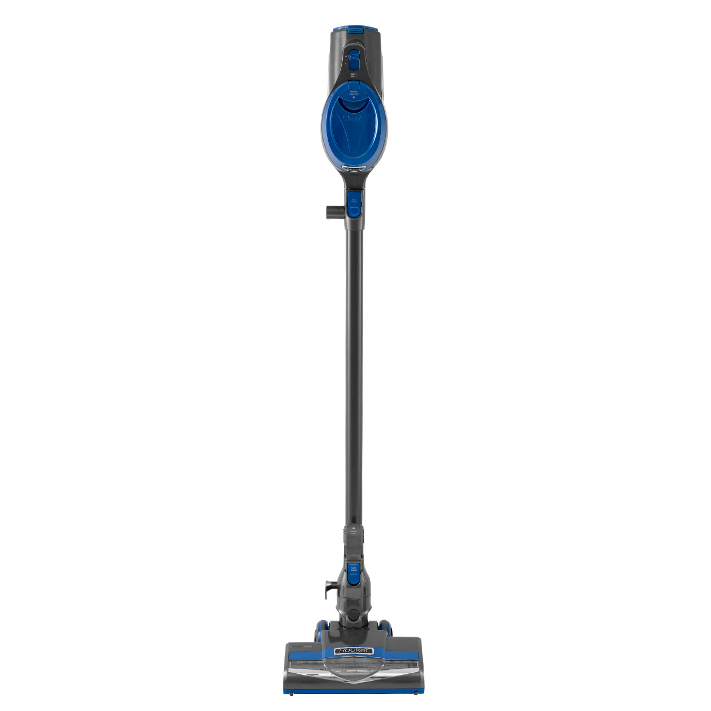 Shark Rocket Lightweight Corded Handstick Vacuum Cleaner
