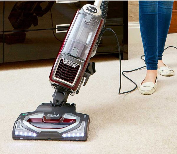 How to Turn Your Household Cleaning Jobs into Calorie-Burning Workouts