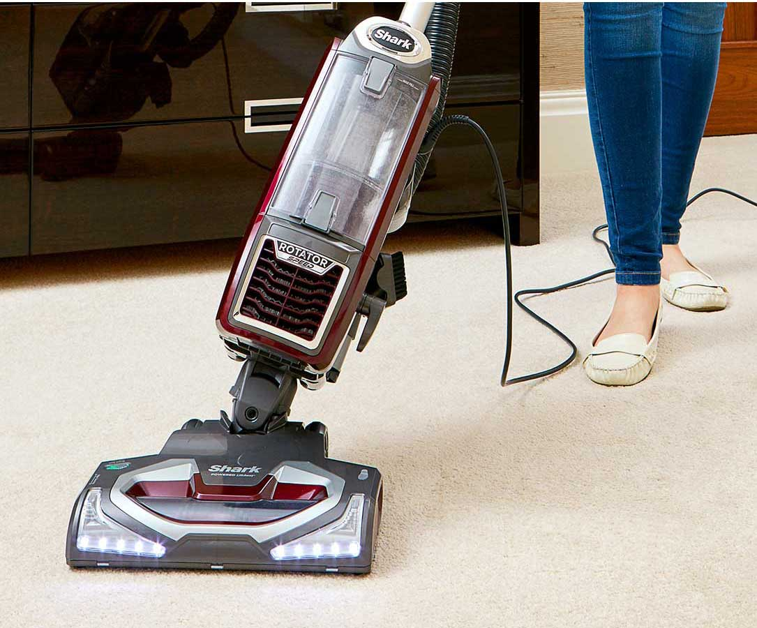 How To Turn Your Household Cleaning Jobs Into Calorie
