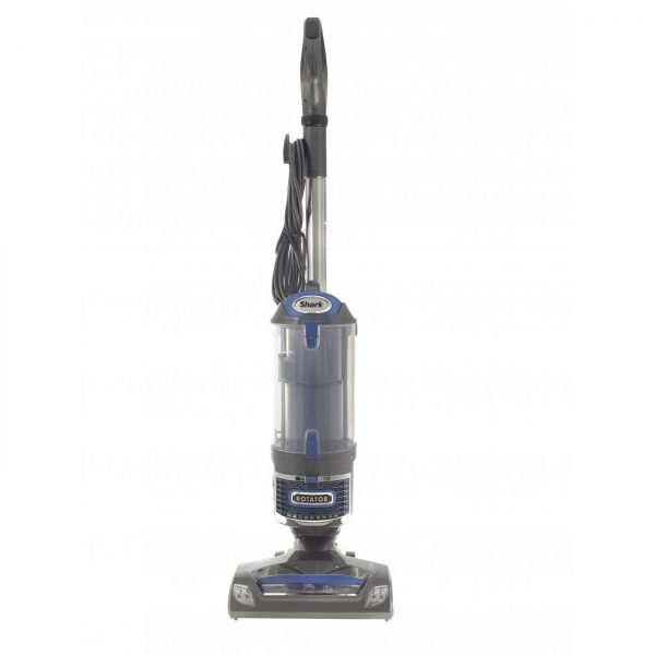 Shark Rotator Vacuum Cleaner NV500 Parts & Accessories