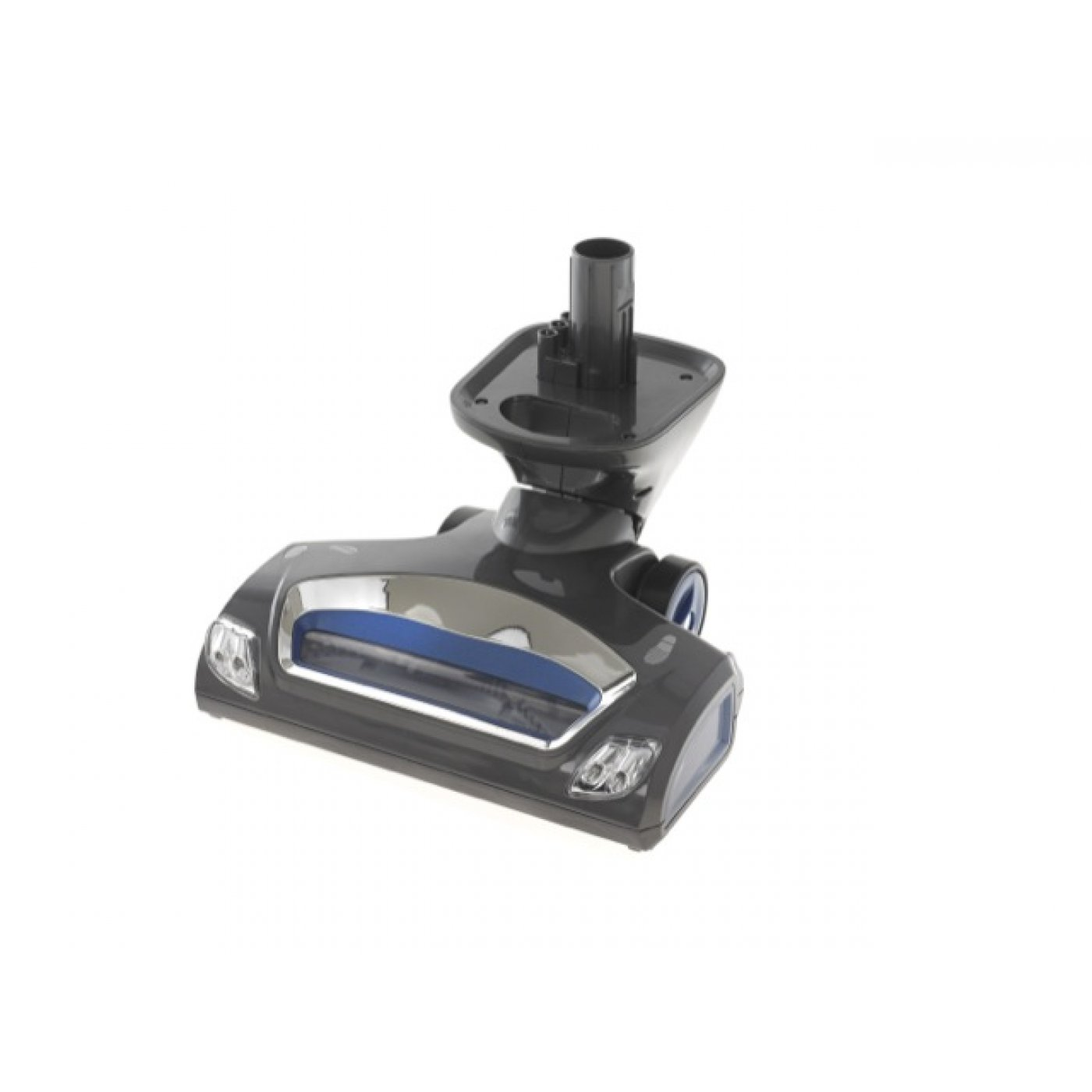 Floor Nozzle For Nv500ukp Shark Innovative Vacuum