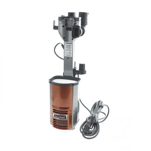 Shark Rocket Vacuum Cleaner Nv480 Parts Amp Accessories