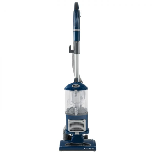 Shark Lift Away Vacuum Cleaner NV350UKR