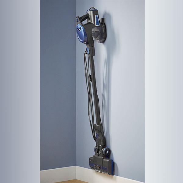 Shark Lightweight Corded Stick Vacuum Cleaner Hv305uk