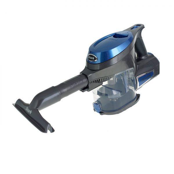 Shark Handheld Corded Vacuum Cleaner HV292UK