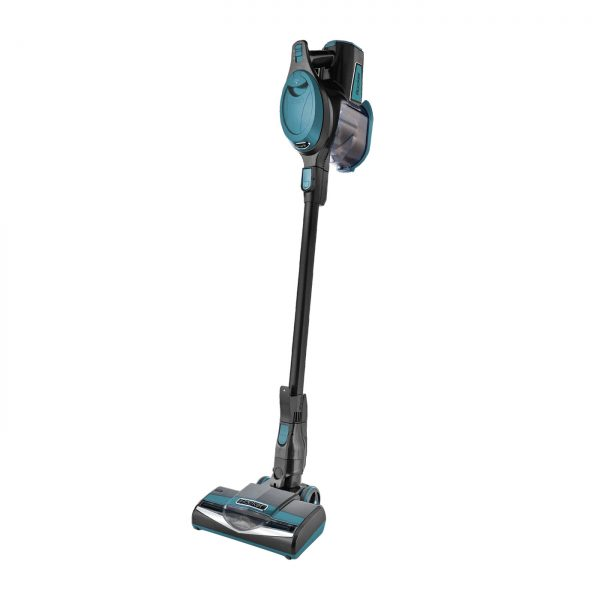 Shark Rocket Lightweight Corded Handstick Vacuum Cleaner HV300UKS