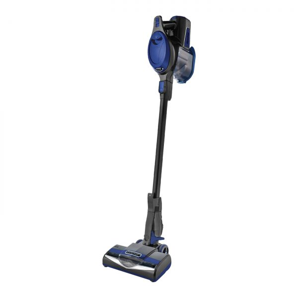Shark Lightweight Corded Stick Vacuum Cleaner HV305UK