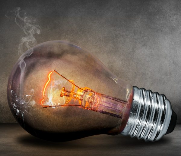 8 Simple Ways to Save Energy in Your Home