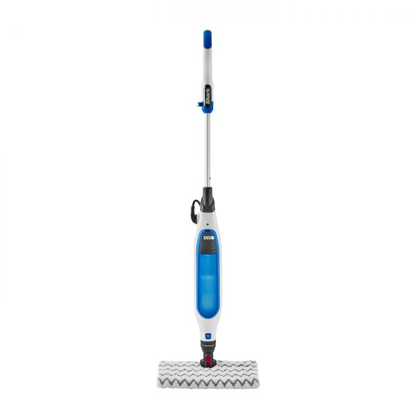 Shark Klik 'n' Flip Steam Mop S6001UK
