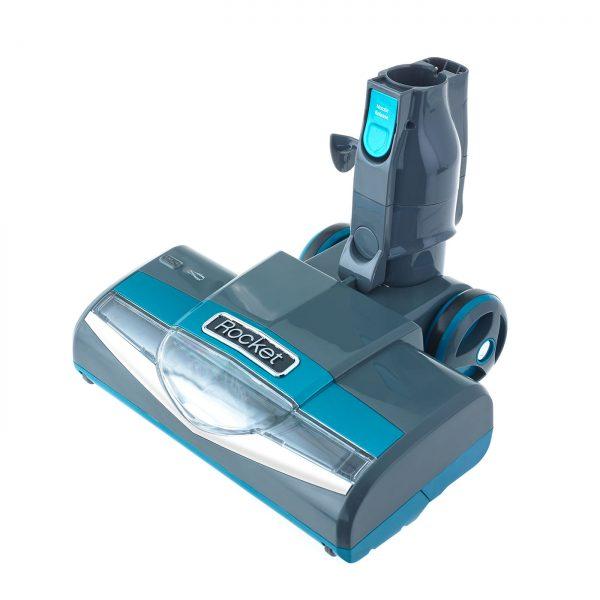 Shark Handstick Vacuum Cleaner Hv300 Hv292 Parts