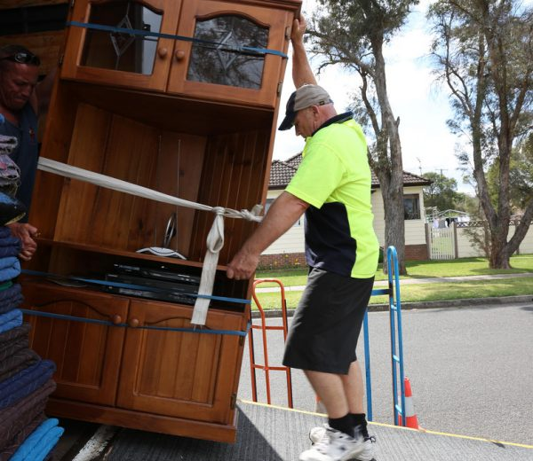 Top Tips for Packing Up Your Home for a Move