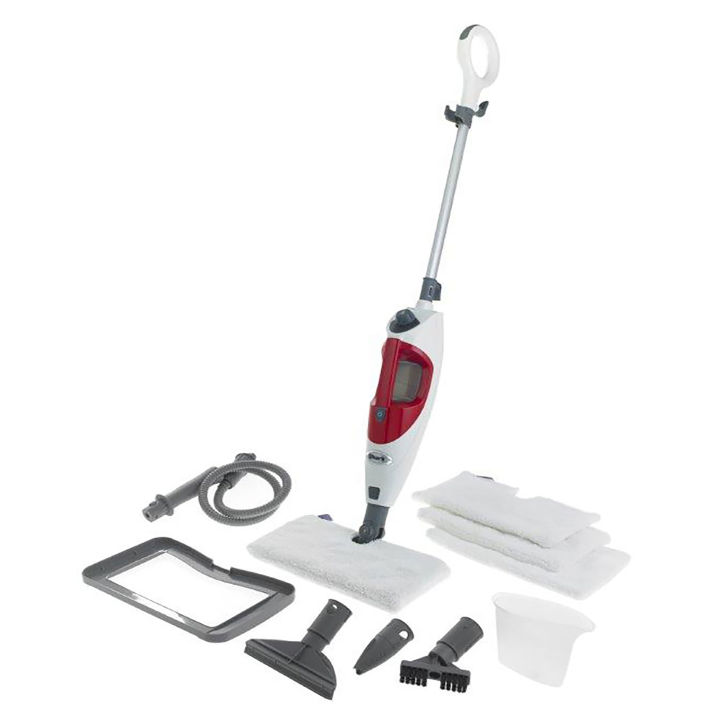 Shark Multi Function Lite Steam Pocket Mop S2901ukco